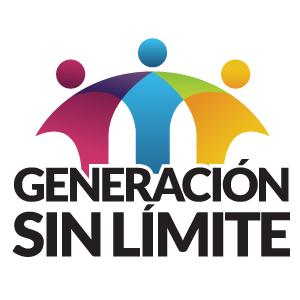 Generación Sin Límite